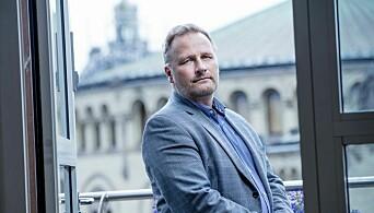 Unio går til arbeidsretten etter «uhørt» kjennelse fra Rikslønnsnemnda