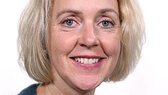 Prosjektleder Bente Cathrine Janby Bakke ved Høgskulen på Vestlandet (HVL) forteller at ungdomsskolegutter som får betalt for å leke med barna i barnehager, får en annen holdning til yrket.