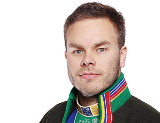 Prekær mangel på samiskkyndige barnehagelærere