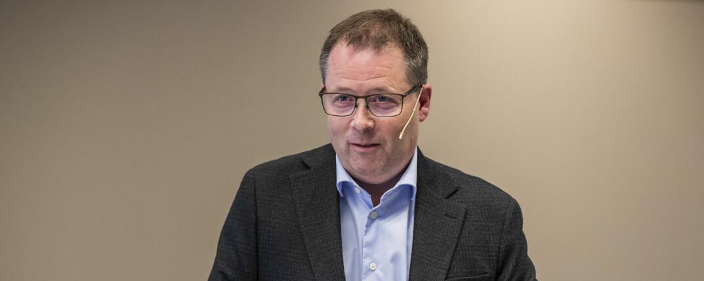 KS bekymret for at rødgrønn reform vil gi for lite selvstyre til kommunene