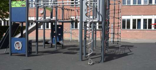 Stadig flere danske skoler forkorter skoledagene