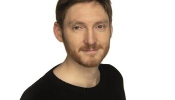 Psykologspesialist Hans Andreas Knutsen.