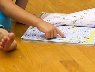 Høyre ut mot nei til språk-kartlegging: – En tragedie for skolebarn i Oslo
