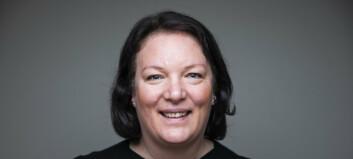 Rødt-politiker blir ny leder av utdanningskomiteen