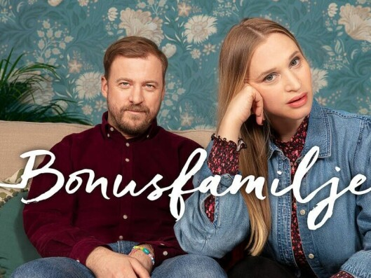 Skoleproblem tema i «Bonusfamilien»